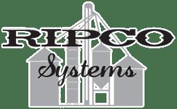 Ripco Systems
