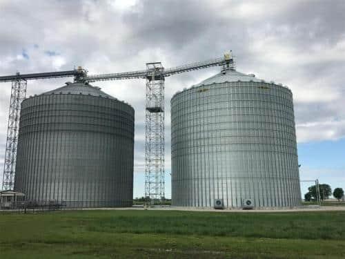 Commercial-Grain-Facility4