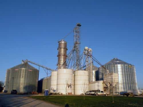 Commercial-Grain-Facility9