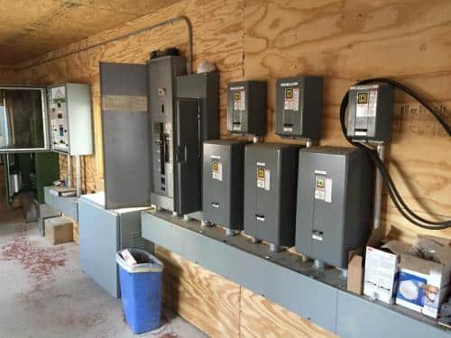 RIPCO ElectricalSystems 1