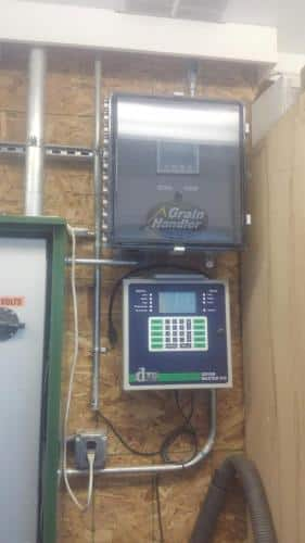 RIPCO ElectricalSystems 11