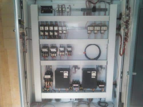 RIPCO ElectricalSystems 18