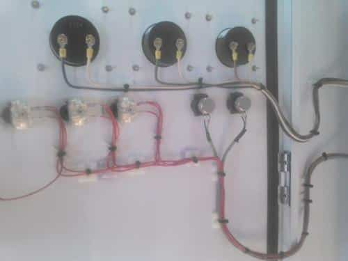 RIPCO ElectricalSystems 19