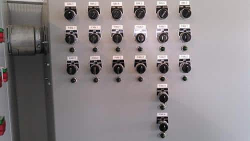 RIPCO ElectricalSystems 8