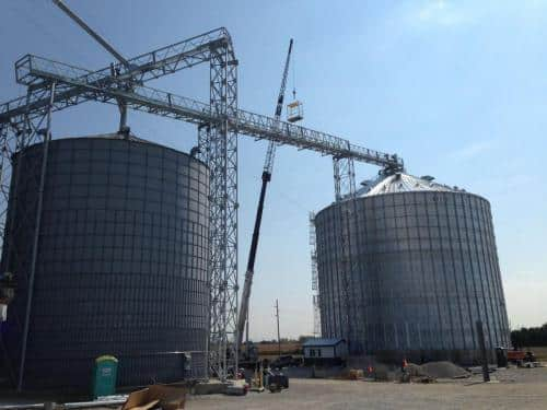 Farm-Grain-Facilities1