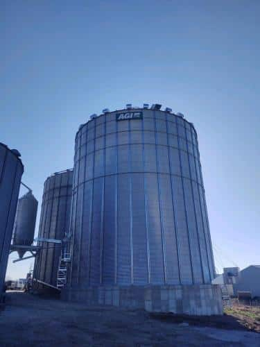 Farm-Grain-Facilities10