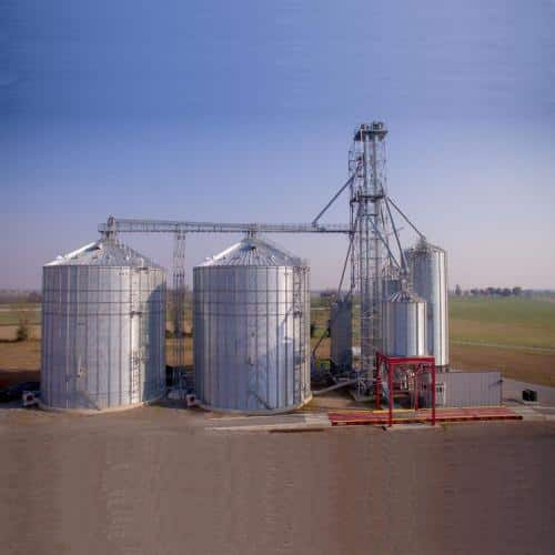 Farm-Grain-Facilities2