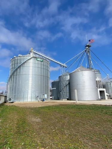 Farm-Grain-Facilities4