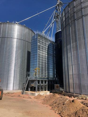 Farm-Grain-Facilities5