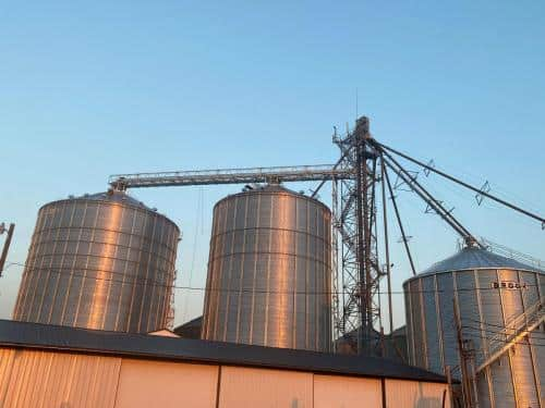 Farm-Grain-Facilities8