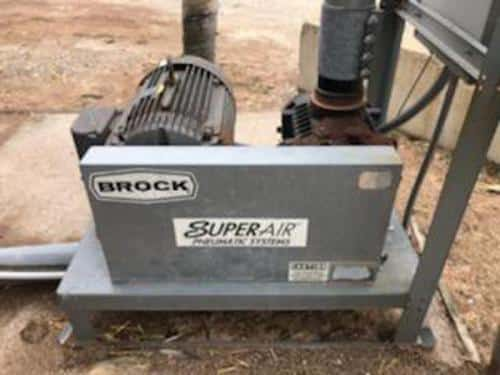Brock-Used-Air-System-3