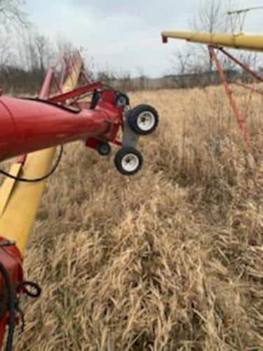 Westfield-Used-Auger-1