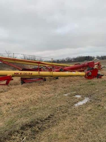 Westfield-Used-Auger-3