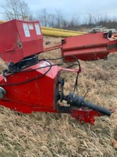Westfield-Used-Auger-5