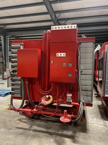 Superb-SE1200C-Used-Dryer-1