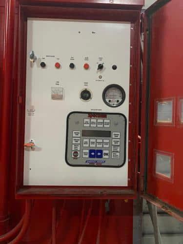 Superb-SE1200C-Used-Dryer-3