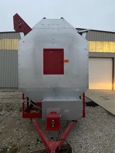 Superb-SE750C-Used-Dryer-1