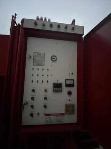 Superb-SE750C-Used-Dryer-2