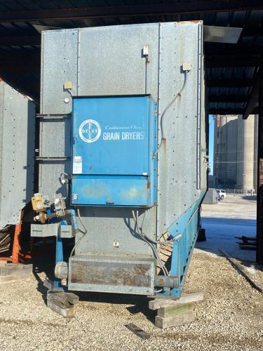 Delux-DPX13575-Used-Dryer-1