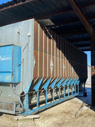 Delux-DPX13575-Used-Dryer-3