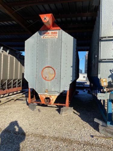 Farm-Fans-AB-500A-Used-Dryer-1