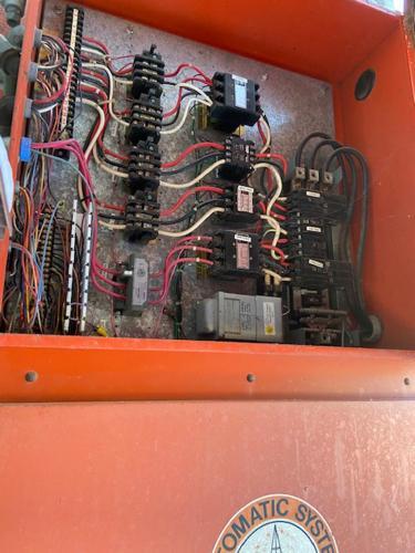 Farm-Fans-AB-500A-Used-Dryer-4